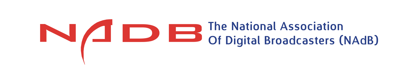 National Association of Digital Broadcasters