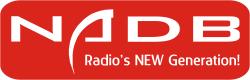 NAdB Internet Radio (Logo)