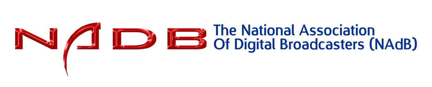 National Association of Digital Broadcasters